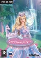 Barbie od Labutího jezera: Kouzelný les