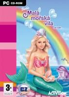 Barbie: Malá mořská víla