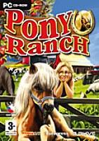 Pony Ranch (PC)