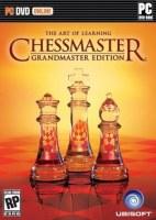 Chessmaster - Grandmaster Edition (PC)