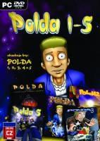 Polda 1-5 (PC)