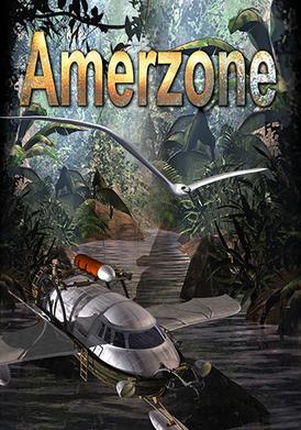 Amerzone (PC DIGITAL) (PC)