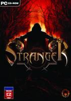 Stranger (PC)