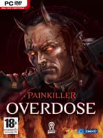 Painkiller: Overdose (PC)