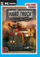 Hard Truck Apocalypse (PC)