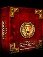 Age of Conan - collectors edition (PC)