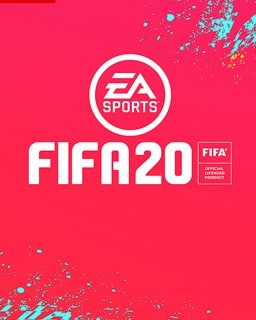 FIFA 20 (PC DIGITAL) (PC)