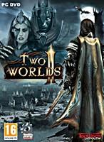 Two Worlds II HD (PC) DIGITAL