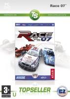 Race 07: Official WTCC Game (PC)