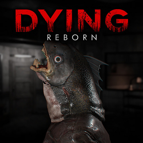 DYING: Reborn (PC DIGITAL) (PC)