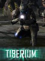 Tiberium (PC)