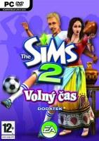 The Sims 2: Volný čas (Free Time) (PC)