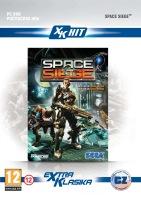 Koupit Space Siege