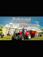 Professional Farmer 2014 (PC) DIGITAL