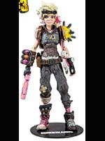 Figurka Borderlands 3 - Tiny Tina (McFarlane)