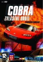 Kobra 11 Pronásledování (PC)