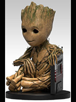 Pokladnička Guardians of the Galaxy - Groot
