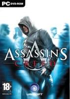 Assassins Creed ENG (PC)
