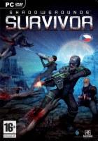 Shadowgrounds: Survivor (PC)