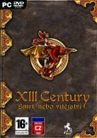 XIII Century: Smrt, nebo vítězství (PC)