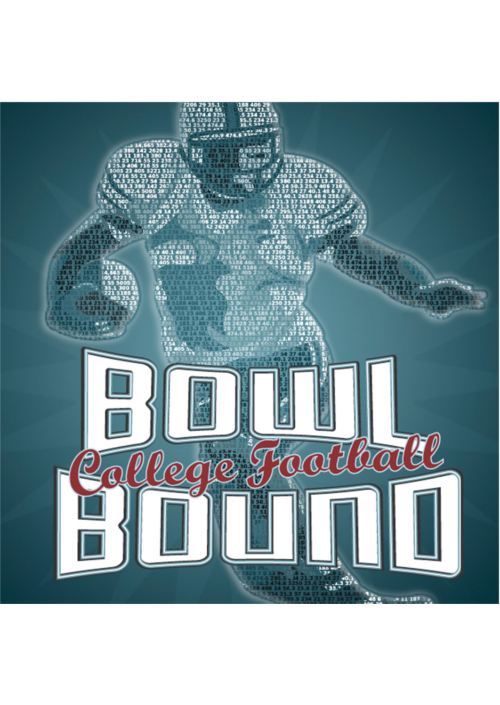 Bowl Bound College Football (PC) DIGITAL (PC)
