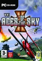 WWI: Aces of the Sky (PC)