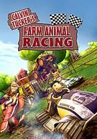 Calvin Tucker's Farm Animal Racing (PC) DIGITAL