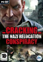 Ubersoldier 2: Cracking The Nazi Relocation Conspiracy (PC)