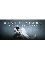 Never Alone (Kisima Ingitchuna) (PC/MAC/LX) PL DIGITAL
