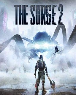 The Surge 2 (PC DIGITAL) (PC)