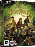 Kronika rodu Spiderwicků (PC)