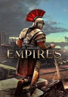 Field of Glory Empires (PC DIGITAL) (PC)