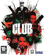 The Club (PC) DIGITAL