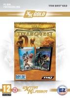 Titan Quest GOLD (PC)