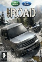 Ford Off Road (PC)