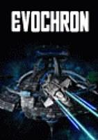 Evochron (PC)