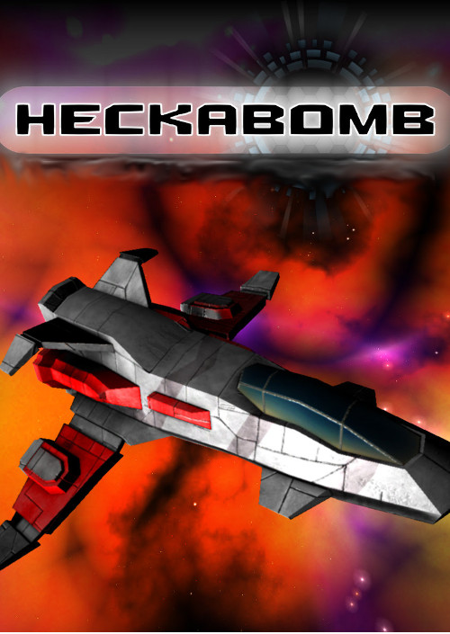 Heckabomb (PC) DIGITAL (PC)