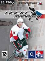Hockey Manager (PC)