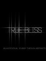 True Bliss (PC) DIGITAL