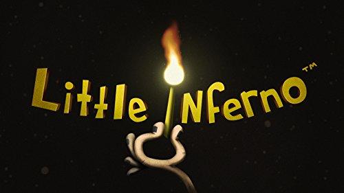 Little Inferno (PC DIGITAL) (PC)