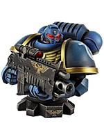 Busta Warhammer 40K - Ultra Marine Primaris