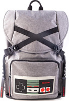 Batoh Nintendo - NES Controller (PC)