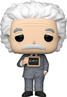 Figurka Icons - Albert Einstein (Funko POP!) (PC)