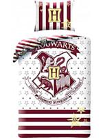 Povlečení Harry Potter - Hogwarts (PC)