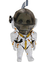 Figurka Kojima Productions - Ludens Mini Figure