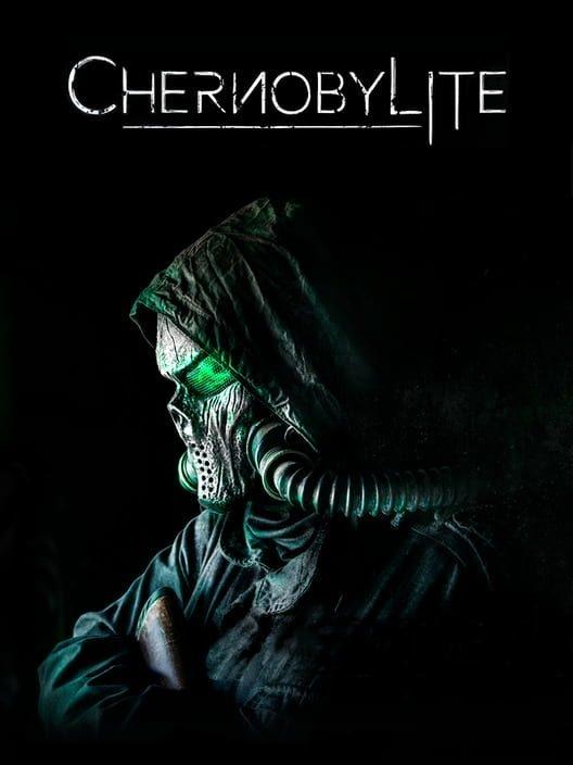 Chernobylite (PC) Steam (PC)