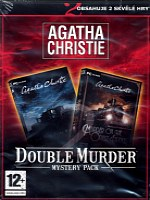 Agatha Christie: Mystery Pack (PC)