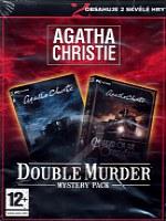 Agatha Christie: Mystery Pack