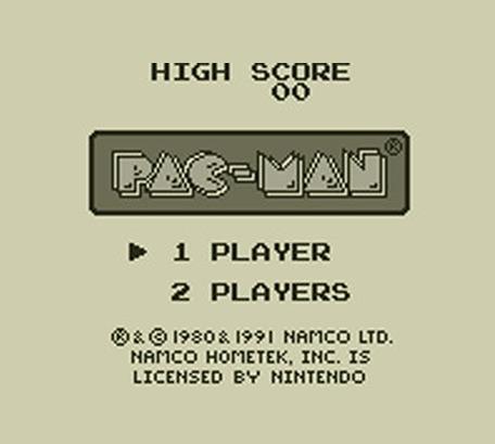 Pac-Man (3DS) DIGITAL (PC)