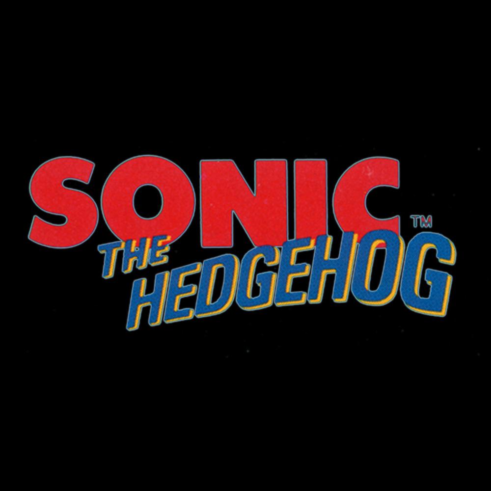 Sonic the Hedgehog (3DS) DIGITAL (PC)